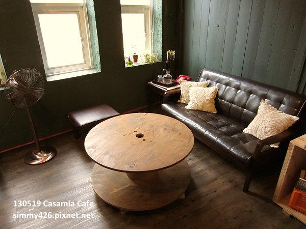 卡加米亞咖啡(6)
