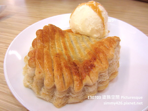 酥皮蘋果派(1).jpg