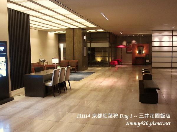 三井花園飯店(2).jpg