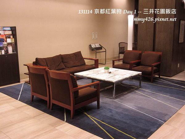 三井花園飯店(3).jpg