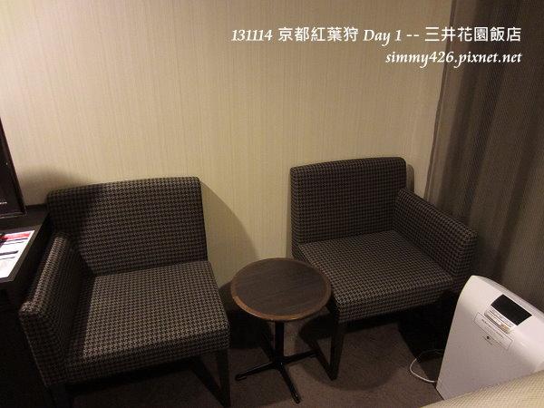 三井花園飯店(13).jpg