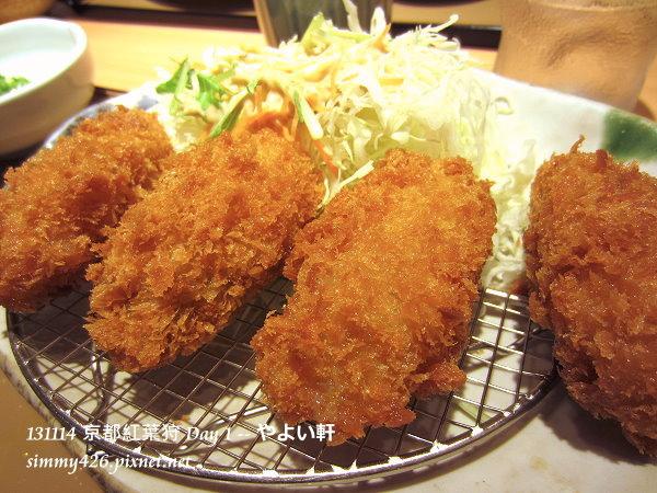 酥炸牡蠣定食(2).jpg