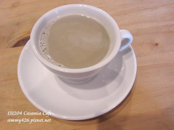 自製微糖黑豆漿