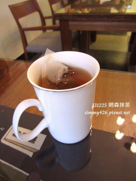 席得茶(1)