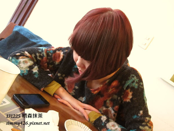 小七(2)