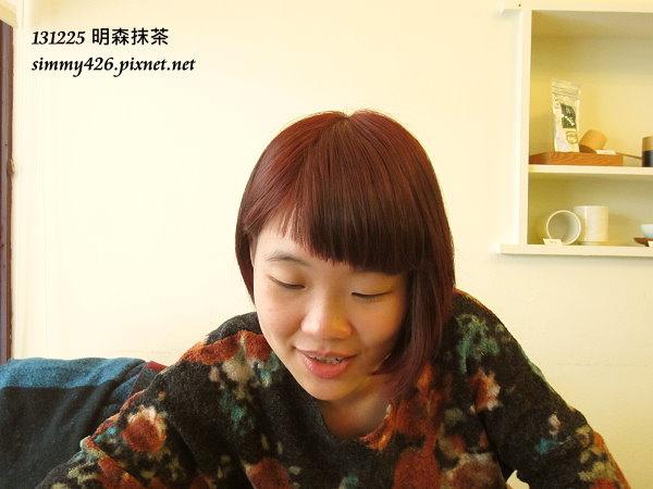 小七(3)
