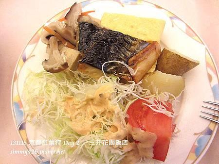 三井花園飯店 音羽(5)
