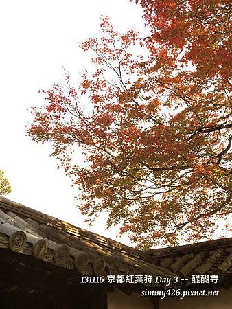 醍醐寺(8)