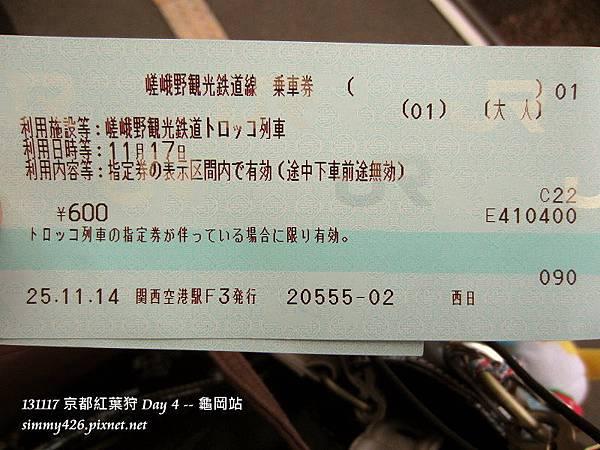 龜岡站(7)