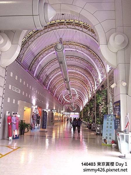 高雄小港機場(3)