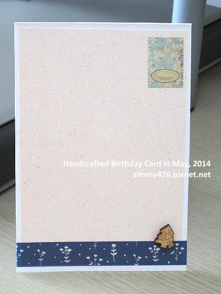 140524 馬麻的生日卡(4)