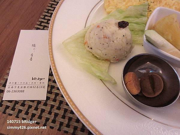 菇菇蛋捲套餐(2).jpg