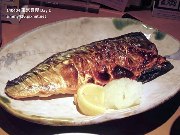 YAYOI 軒 鯖魚定食.jpg