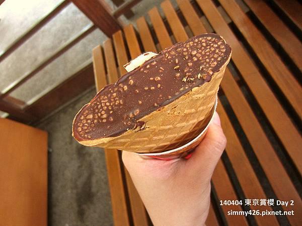 冰淇淋(2).jpg