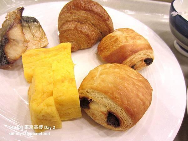 早餐(2).jpg