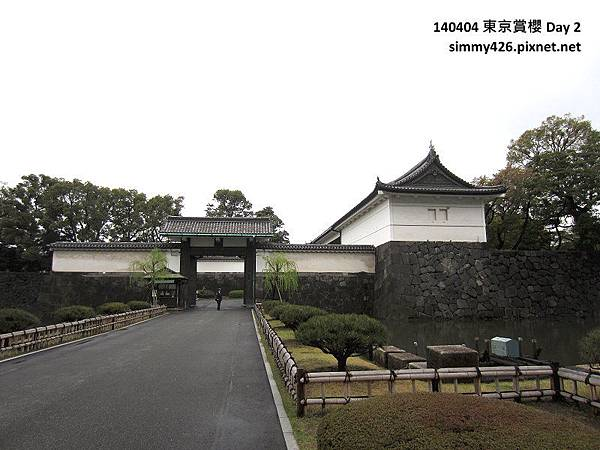 皇居 東御院(2).jpg