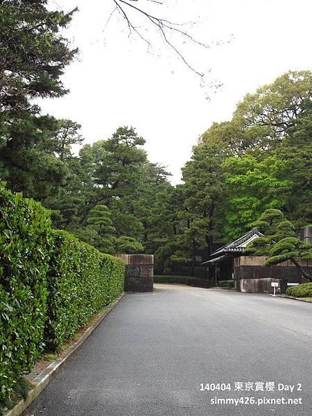 皇居 東御院(5).jpg