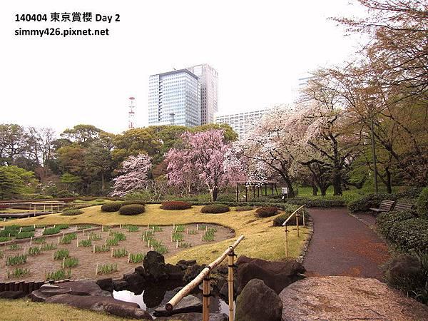皇居 東御院(13).jpg