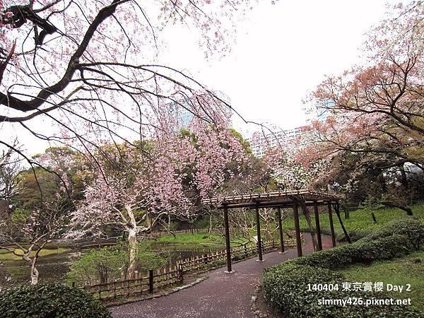 皇居 東御院(16).jpg