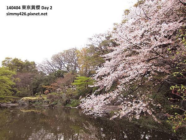 皇居 東御院(21).jpg