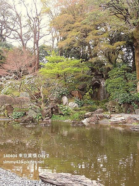 皇居 東御院(22).jpg