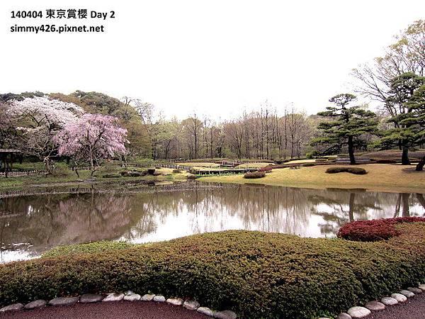 皇居 東御院(23).jpg