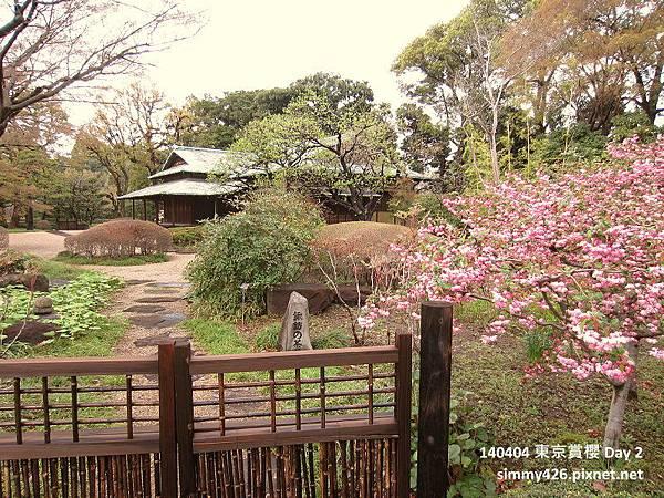 皇居 東御院(26).jpg