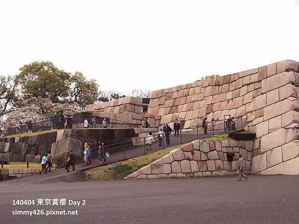 皇居 東御院(31).jpg