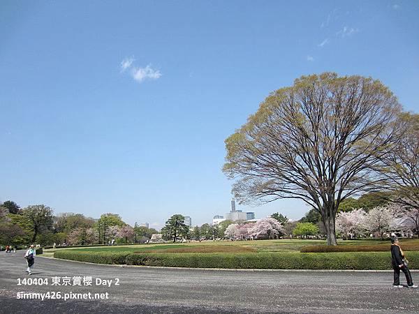 皇居 東御院(40).jpg