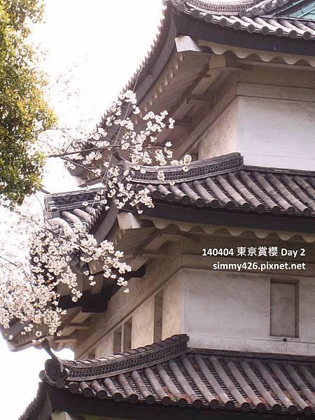 皇居 東御院(44).jpg