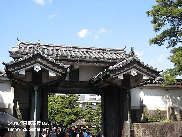 皇居 東御院(50).jpg