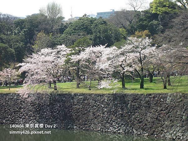 皇居 東御院(51).jpg