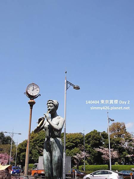 皇居 東御院(52).jpg
