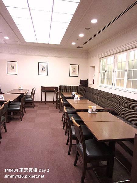 飯店餐廳(1).jpg