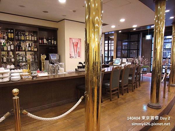 飯店餐廳(2).jpg