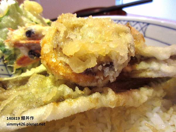 明蝦天丼(2).jpg