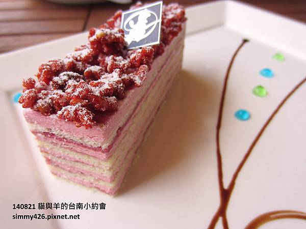 Dreaming Cake 粉紅佳人(3).jpg