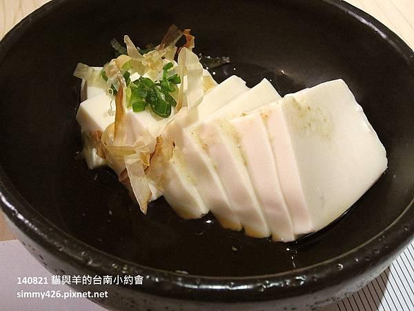 一方‧和風豆腐.jpg