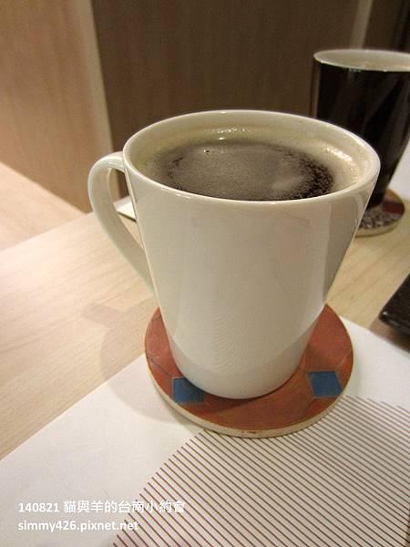 一方‧附餐紅茶.jpg