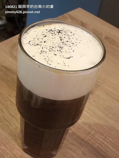 開普三號店‧火山黑鹽咖啡.jpg