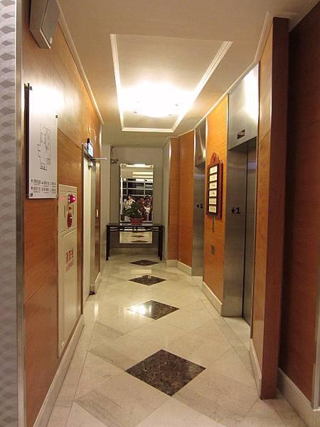 福華渡假飯店(2)