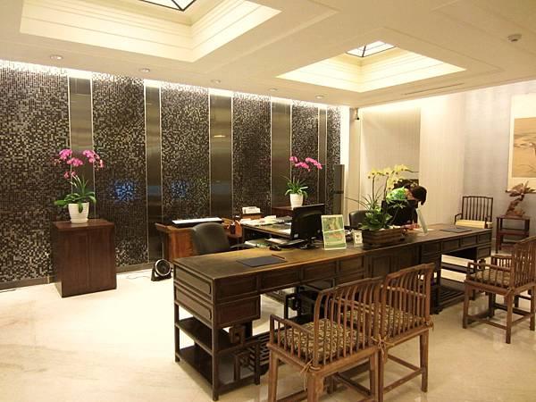 福華渡假飯店(3)