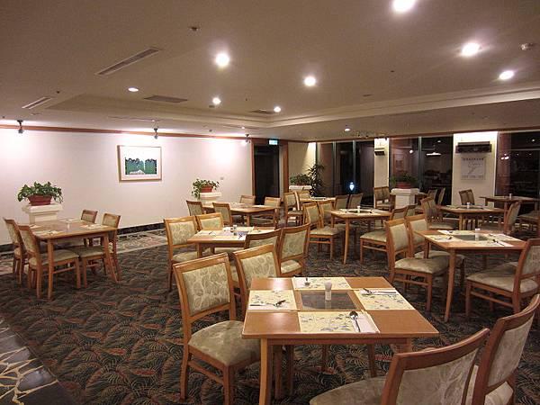 福華渡假飯店(6)