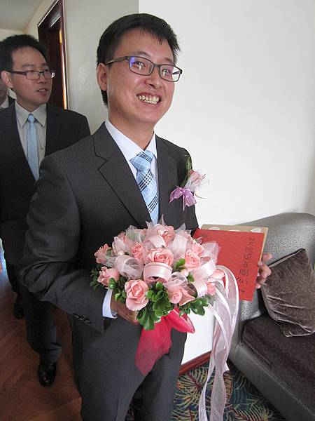 陳柏安(3)
