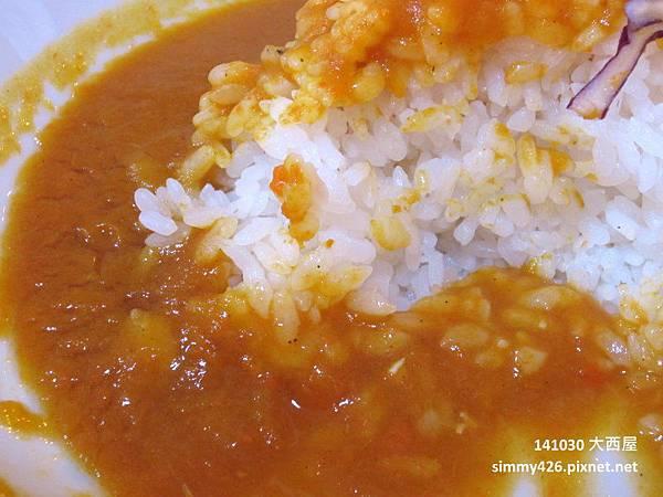 日式原味咖哩飯(3).jpg