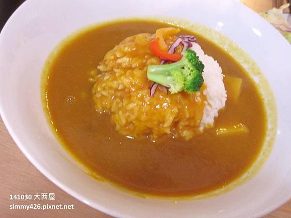 日式原味咖哩飯(1).jpg