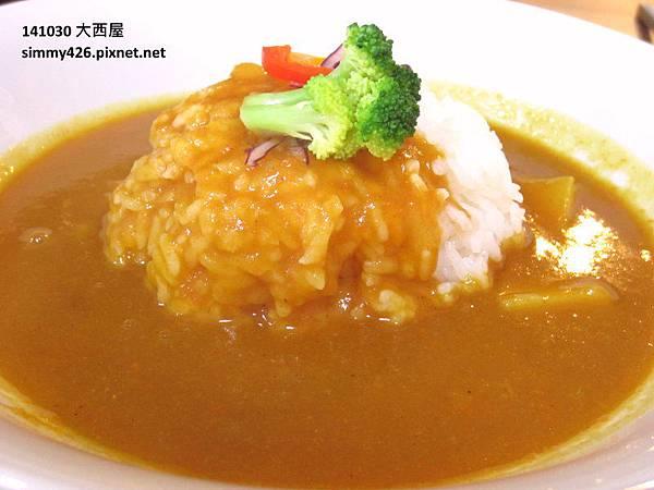 日式原味咖哩飯(2).jpg