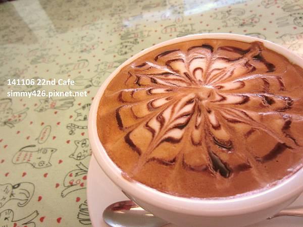 141111 摩卡咖啡.jpg