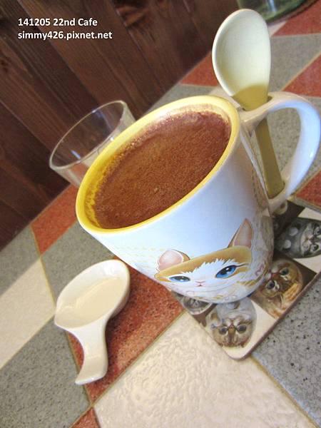 141205 西班牙熱巧克力.jpg
