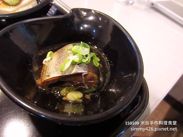 150109 甘露魚.jpg
